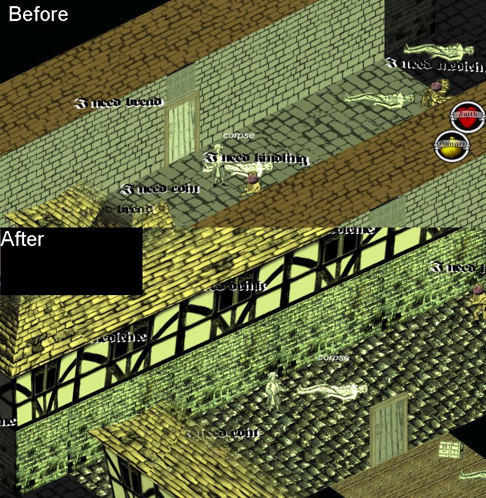 plague_Street redesign